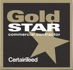 Gold-star-commercial-contractor-certainteed